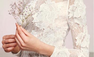 ASOS mariage 5