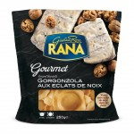 Grand Ravioli Gorgonzola et noix