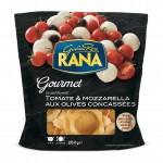 Grand Ravioli Tomate Mozzarella
