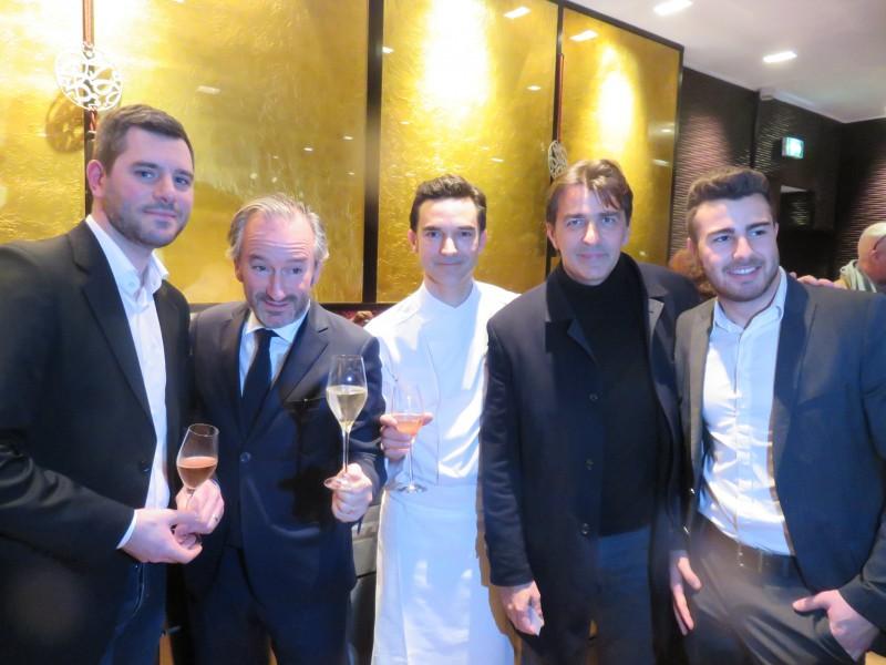 N Roudier, A Bader, P Charvet, Y Alleno, K D'Andrea