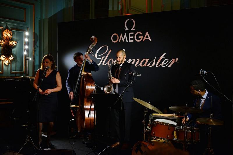 OMEGA_Globemaster_Jazz