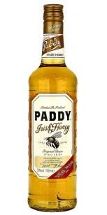 PaddyIrishHoney