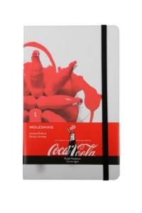 carnet-moleskine-coca-cola