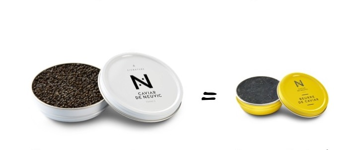 caviar de neuvic Frontpage_Pâques_2016 2