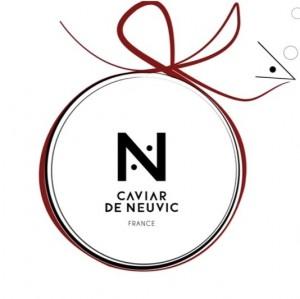 caviar de neuvic Frontpage_Pâques_2016