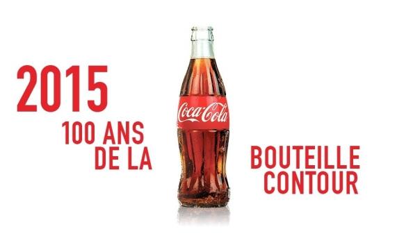 coca-cola_bouteille_contour_100_ans_2015