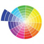 colorimétrie harmonie monochrome