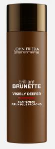 john frieda brun plus profond