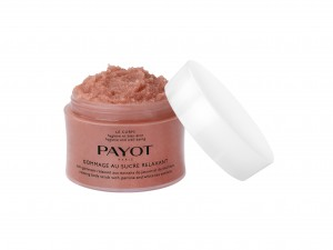 payot gommage au sucre relaxant