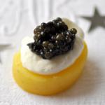 pdt-caviar
