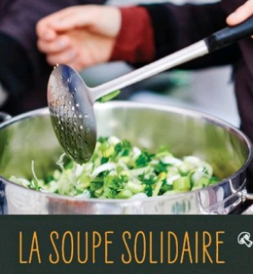 soupe-solidaire-d-exki