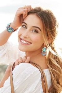 stella&dot-sardina-bracelet_aviva-chandeliers-_1