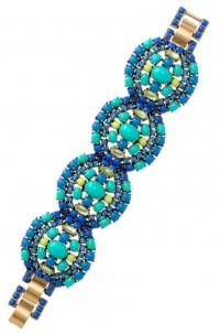 stella&dot_sardinia_bracelet_blue_alt_1
