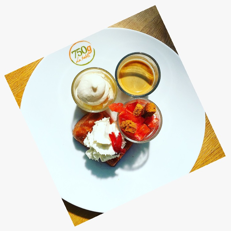 750g-la-table-café-gourmand