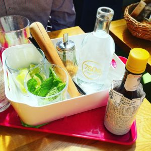 750g-la-table-carafe-mojito 1