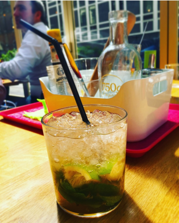 750g-la-table-carafe-mojito 2