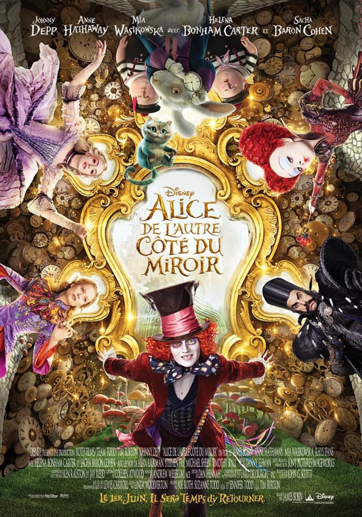 Alice-de-l-autre-coté-du-miroir-affiche