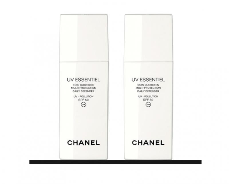 Chanel-uv-essentiel-produits