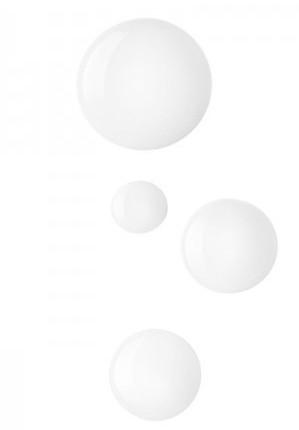 Chanel-uv-essentiel-texture