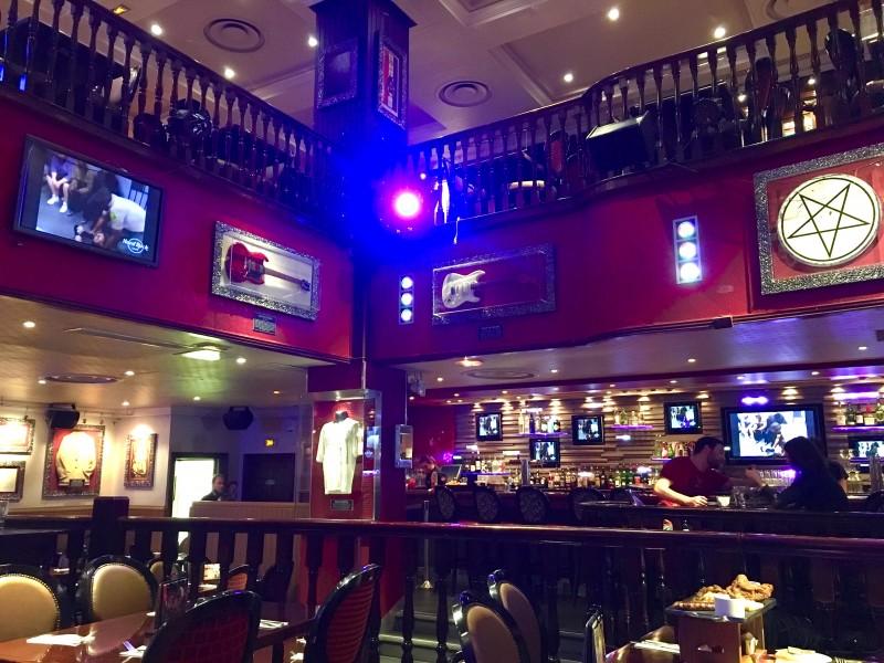 Hard_Rock_Café