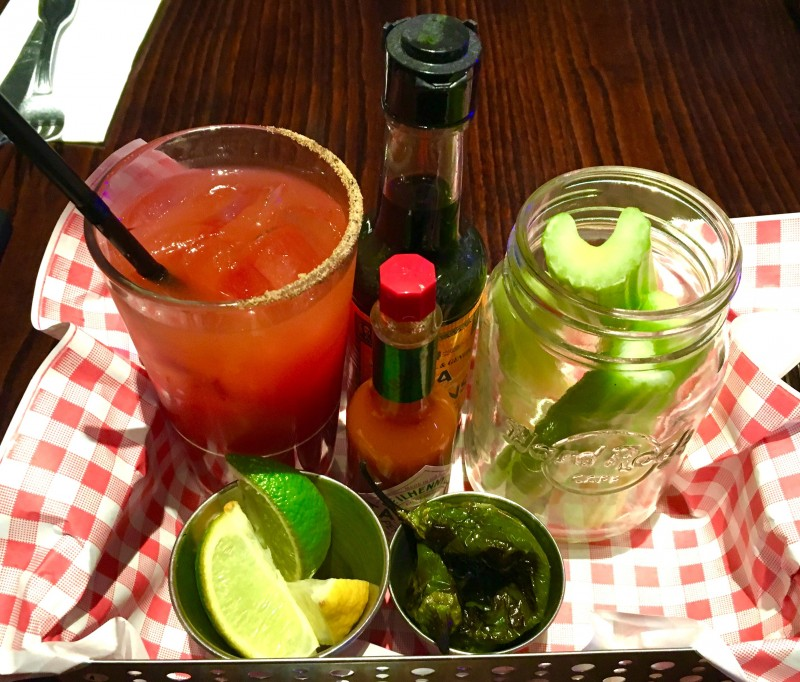 Hard_Rock_Café_Bloody_Mary