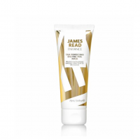 Jame read_enhance_masque peeling perfecteur de bronzage aux enzymes