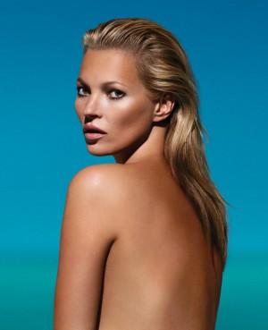 Kate-Moss-St.-Tropez-Ad-Campaign-3