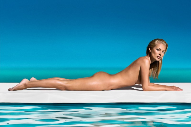 Kate-Moss-for-St-Tropez