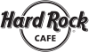 Logo_Hard_Rock_Cafe_neutral