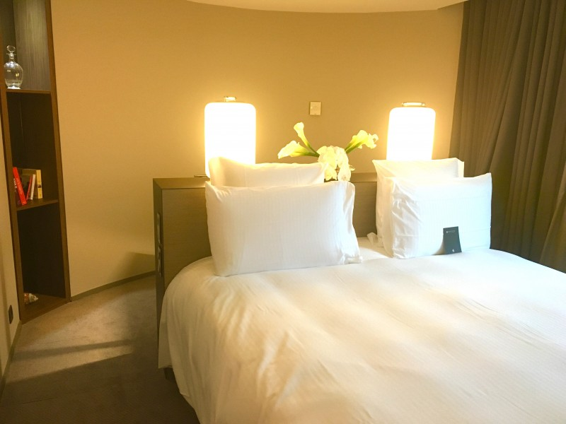 Pullman_roissy_CDG_suite_chambre