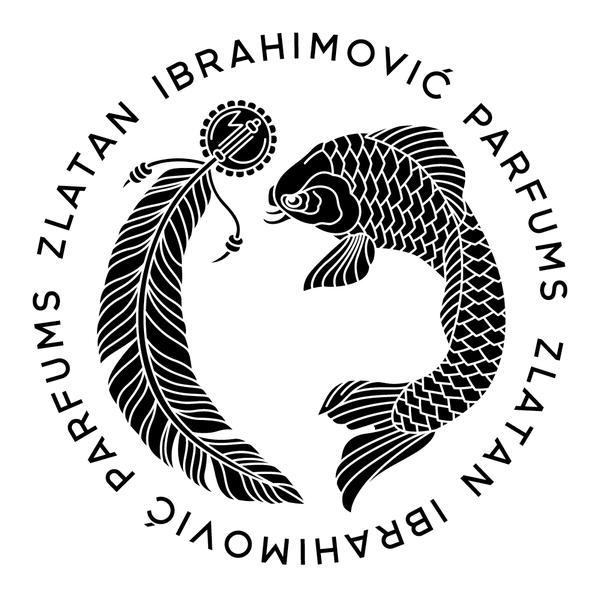 Zlatan-Ibrahimovic-logo-parfum