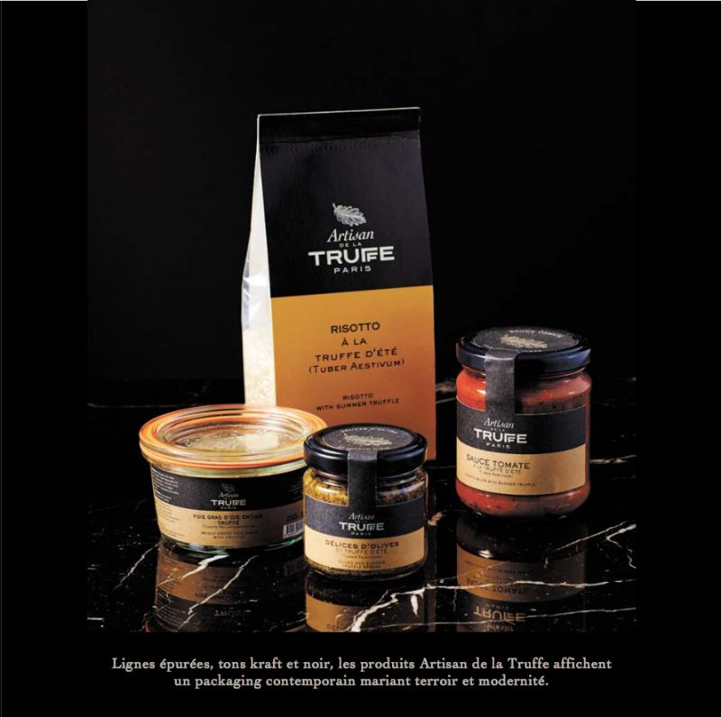 artisan_de_la_truffe_produits