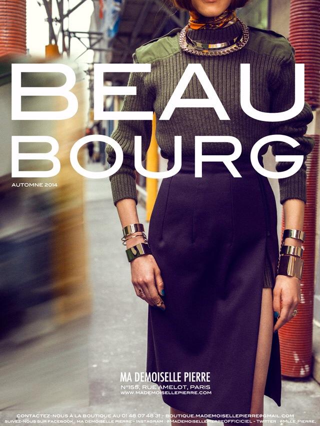 beau_bourg_ma_demoiselle_pierre