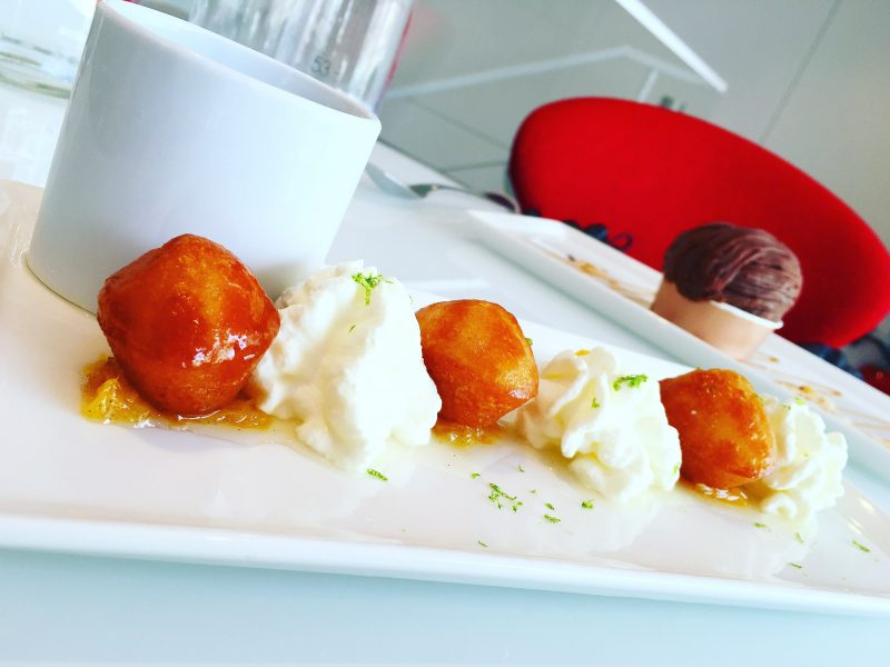 bistronomie-lhonneur-atelier-renault-baba-rhum