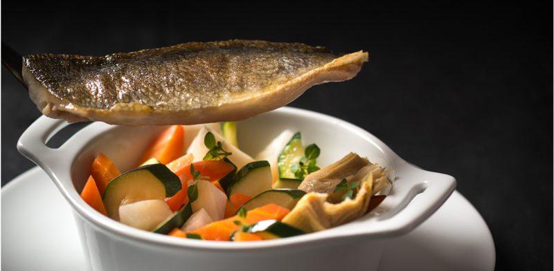 bistronomie-lhonneur-atelier-renault-cocotte-daurade