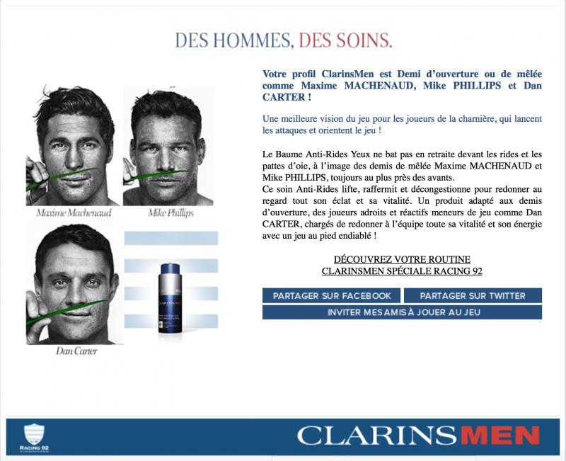 clarinsmen-racing-92-jeu-facebook