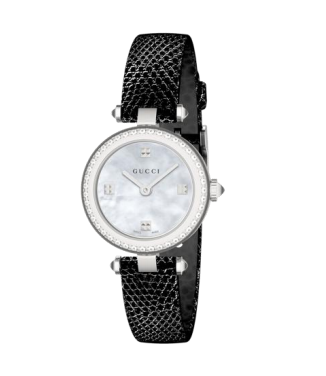 declinaisons-horlogeres-diamantissima-gucci-YA141507