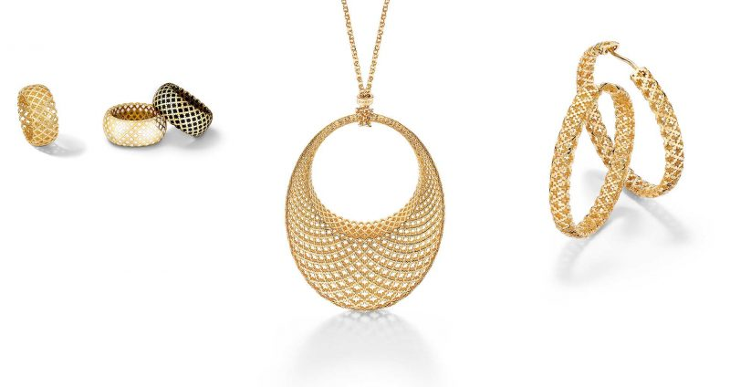 declinaisons-horlogeres-diamantissima-gucci-bijoux 2