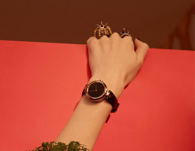 declinaisons-horlogeres-diamantissima-gucci-bijoux