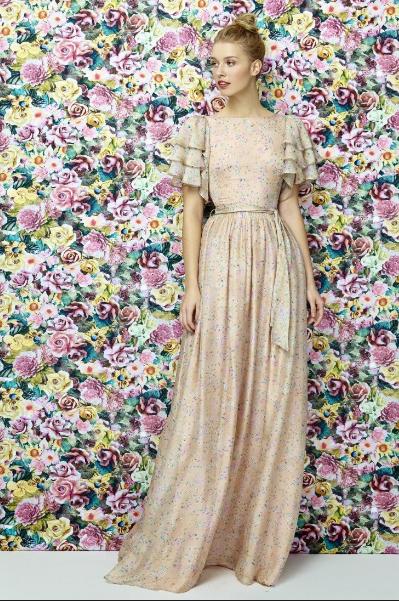 dolores-promesas-vous-couvre-fleurs-ete-fleurs-10