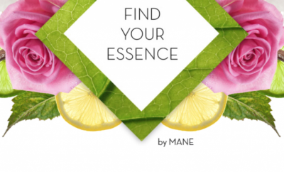 find-your-essence-by-mane