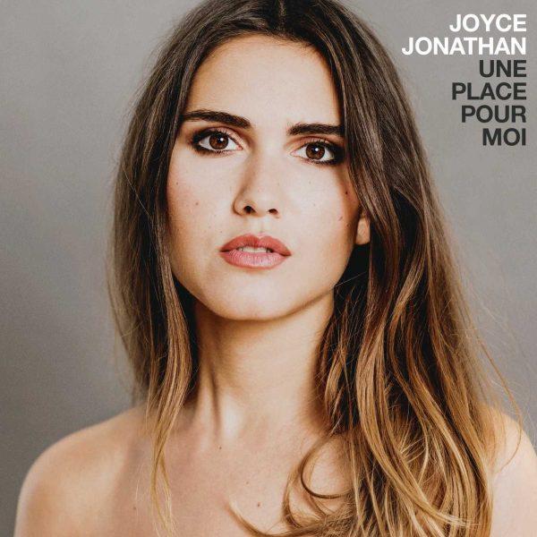 joyce-jonathan-chez-free-persephone-album-une-place-pour-moi