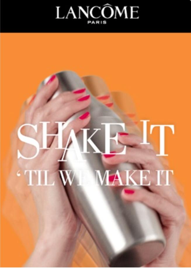 lancome-shake-tape-etape3