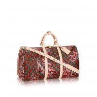 louis-vuitton-keepall-bandoulière 50-toile-monogram-voyage--M41417_PM2_Front view