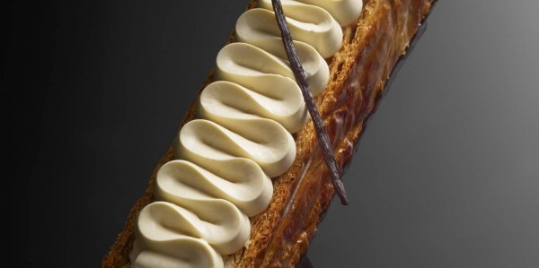 millefeuille-double-vanille-plaza-athenee