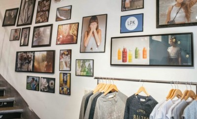 pop-up-store-chez-flayr-deco