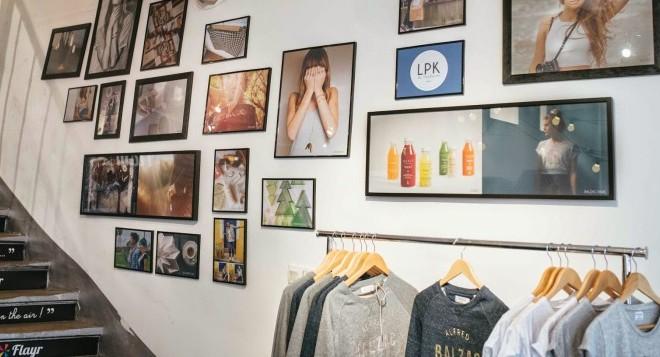 pop-up-store-chez-flayr-deco