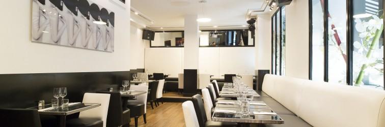 restaurant_miam_intérieur
