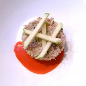 restaurant_miam_tartare_avocat_agrumes_tourteau