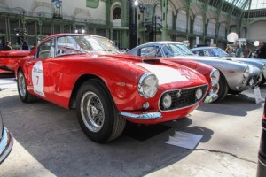 tour-auto-2016-grand-ferrari-250-GT-berlinetta